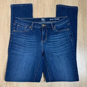 🎉5 for $25🎉 ND Straight Leg Jeans